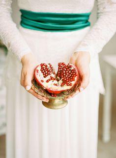 Моя Свадьба) Wedding, Изумрудная Свадьба, гранат, flowers, фотосессия