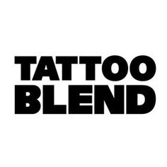 60 Tiny Tattoos You Can't Help But Love - TattooBlend