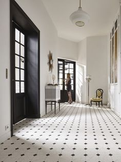 moderne fliesen flur altbau ornamente muster verspielt pastellfarben keramik fliesen in 2018. Black Bedroom Furniture Sets. Home Design Ideas