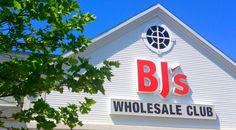 Here are seven secret ways to save at BJ's -- including one you won't find at other warehouse clubs. Plus, a free $10 gift card.
