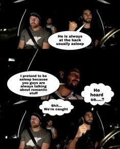 I FREAKIN' LOVE AMBROLLINS!! Seth Freakin Rollins, Seth Rollins, Wwe Quotes, Wwe Raw And Smackdown, Wrestling Memes, Roman Reigns Dean Ambrose, Wwe Funny, Roman Regins, The Shield Wwe