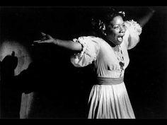 Stephanie Mills -- HOME from The Wiz (1975 Original Cast)