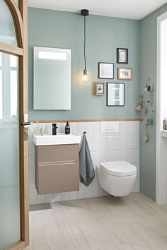 Two things are essential for a relaxed experience in a modern bathroom: maximum ., Two things are essential for a relaxed experience in a modern bathroom: maximum comfort and reliable hygiene. Avoid germs and dirt spreading and settl. Bathroom Renovation Trends, Modern Bathroom, Bathroom Plans, Bathroom Trends, Small Bathroom Makeover, Modern Bathroom Trends, Bathroom Decor, Bathroom Makeover, Small Bathroom Trends
