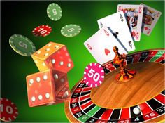 Action Plan for Quitting Gambling