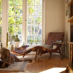 Roseland Greene: beds
