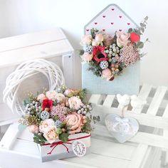 Нежности вам в столь прекрасный день мы вас любим)#valetinesday #gift #flowerbox #bouquet #цветывкоробке #цветыминск #букетыдоставкаминск #букетылюбимым #lathyruslavka #darimprazdnik#14февраляминск #happyvalentinesday