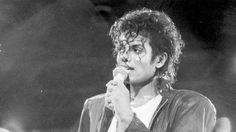 Sony koopt muziekrechten Jackson voor 674 miljoen euro | NOS