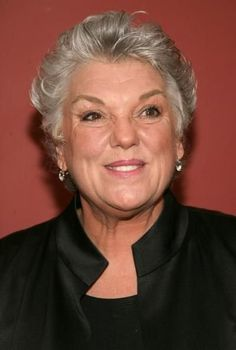 Ellen Tyne Daly (born February 21, 1946) is an American stage and screen actress - aka Detective Mary Beth Lacey/Cagney & Lacey - aka Maxine Gray/Judging Amy