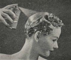 Hairspray, Hairstyle, Crown, 1950s, Jewelry, Fashion, Hair Job, Moda, Hair Style
