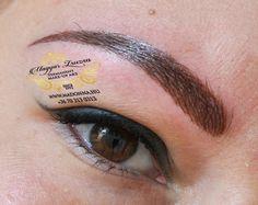 Ha igényes és természetes hatású szemöldöktetoválásra vágyik, keressen engem bizalommal! http://www.madonna.hu