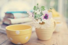 sweet summer moments - Maria Starzyk