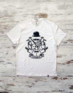 camiseta_hombre_clothing-co_blanca1-510x652