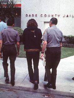 Miami 1969
