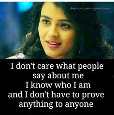 Best Attitude WhatsApp DP Girls Images in Hindi Movie Quotes, True Quotes, Funny Quotes, Qoutes, Quotes That Describe Me, Self Quotes, Anger Quotes, Attitude Quotes For Girls, Girly Quotes