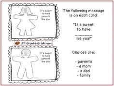 ... Notebook | Gingerbread Boy | Pinterest | Boys, Shops and Boy or girl