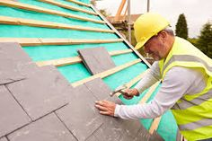 Aquashield Roofing Norfolk provides free estimates on commercial and residential new roof replacements 757-553-5191.