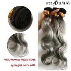 114.87$  Buy here - https://alitems.com/g/1e8d114494b01f4c715516525dc3e8/?i=5&ulp=https%3A%2F%2Fwww.aliexpress.com%2Fitem%2F3Pcs-Hair-Bundles-Hair-Extension-Human-Hair-Body-Wave-Malaysia-Body-Wave-Hair-Hair-Weave%2F32689238540.html - Hair Bundles Ombre hair Extension Human Body Wave Malaysia Body Wave Hair Weave Bundles 114.87$