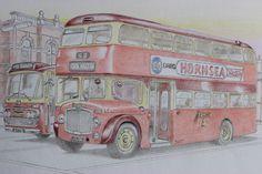 Barton Transport 1071 and 1115 awaiting passengers at Ilkeston bus station