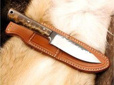 Check out our JUST LISTED Lon Humphrey Bushcraft Pro Knives! http://www.theknifeconnection.net/lon-humphrey-custom/ Special Request Exclusive. Hand Forged, and Made in USA, these knives carry the legacy of knife making from a bygone era.