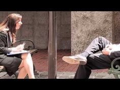 25 Ways To Tell If Someone Is Lying To You - YouTube