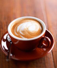 Love the flavor of Chai Tea? Make a Torani Chai Tea Spice Cappuccino at home!