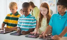Beginners' guide to using technology in language lessons | Teacher Network | The Guardian
