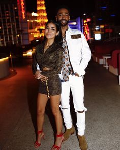 Jhené Aiko and Big Sean Black Love Couples, Cute Couples Goals, Couple Goals, Dope Couples, Big Sean And Jhene, Snapchat, Black Relationship Goals, Jhene Aiko, Best Dressed Man