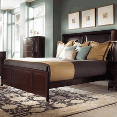 Craftsman Bedding Craftsman And Beds On Pinterest