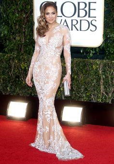 red carpet, red carpet, dress, gown, evening, night out