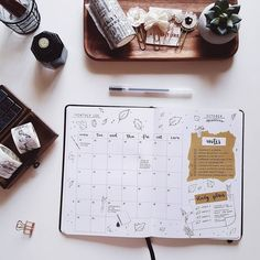 """""""Mi piace"""": 1,205, commenti: 18 - Chiara ♢ The Planner World (@theplannerworld) su Instagram: """"Hi guys, how are you? I'm a bit busy today because I'm going to prepare my moving boxes  I'll…"""""""