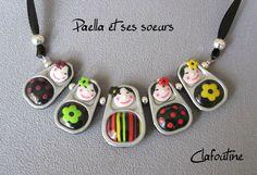 Paella-et-ses-soeurs