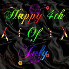 4th of july weekend las vegas 2015