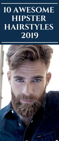 482 Best Mooch Beard Hairstyle Images In 2019 Barber Shop Hair