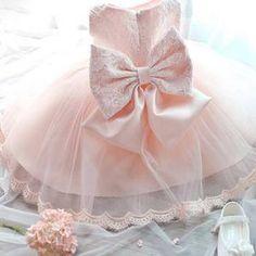 GAUN_PITA BROKAT SLEEVELESS DRESS