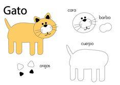 felt_animal_templates-Cat