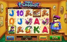 casino war online live | http://thunderbirdcasinoandbingo.com/news/casino-war-online-live/