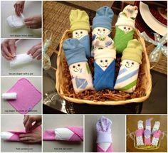 DIY+Diaper+Babies.jpg (872×798)
