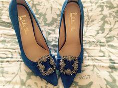 Nueva Colección Couture, Nuestra colección más lady. www.lolitablu.com