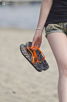b9283eb909f409 31 Best Havaianas - May s Brand of the Month images