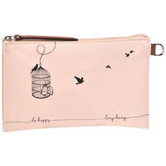 migliori Bag My Longchamp Tote 45 Style immagini Borse g8nq7