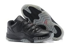 "reputable site 58393 669a3 Mens Air Jordan 11 Retro Low ""Black Snake"" For Sale Free Shipping ZRXi5h,  Price   91.00 - Adidas Shoes,Adidas Nmd,Superstar,Originals"