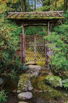 110 best small oriental gardens images landscaping beautiful rh pinterest com