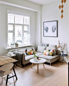 8 Stylish Studio Apartments to Inspire Your Renovation | Studio ...