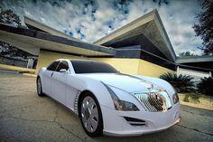 os carros mais caros do mundo | actualmente o título de carro de série mais caro do mundo pertence ...