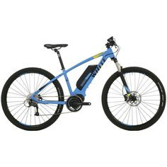 MEC Dash Bicycle (Kids') Weight: (One Size Fits All) A quality, lightweight kids' mountain bike that we're proud to offer little MEC rippers. While the initial investment might be a.