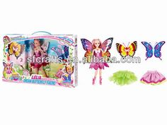 2013 lastest fairy butterfly doll toy for children, View popular classical fairy butterfly doll for kids, HONG FENG Product Details from Shantou Chenghai Shunfeng Craft Factory on Alibaba.com
