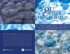 Book Review: You and Your Household by Gregg Strawbridge