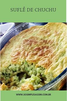 Veggie Recipes, Low Carb Recipes, Vegetarian Recipes, Cooking Recipes, Healthy Recipes, Food L, Good Food, Yummy Food, Vegan Sweets