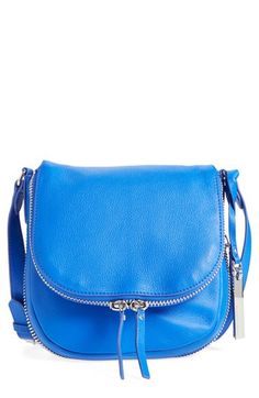 Vince Camuto Vince Camuto 'Baily' Crossbody Bag available at #Nordstrom