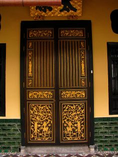 CHINESE ANTIQUE DOORS | chinese antique furniturechinese antiquechinese furnitureoriental ... | CHINESE DOORS | Pinterest | Antique doors Chinese ... & CHINESE ANTIQUE DOORS | chinese antique furniturechinese antique ...